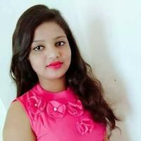 Manav's photo