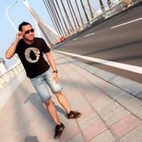GLENNG69's photo