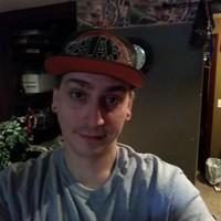 Blaine1992's photo