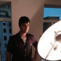 JacksonFett's photo
