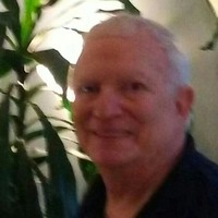 BklynMarty's photo