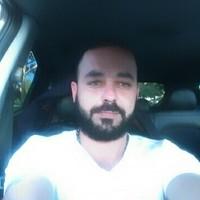shareif's photo