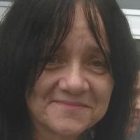 Mindy's photo