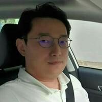 chang's photo