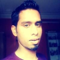 zaid00's photo