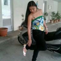 miamaica's photo