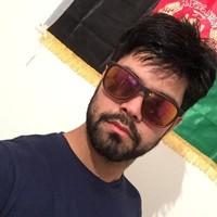 Khan's photo
