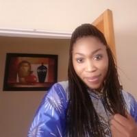 Zambian kostenlose Dating-Website