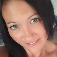 Jillian1982's photo
