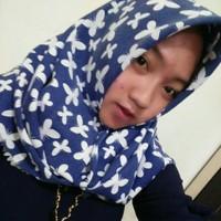 Inttaan's photo
