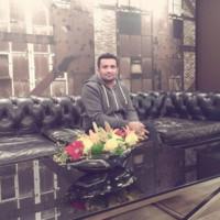 masroor7's photo