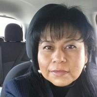 PaulaCPolly's photo
