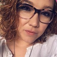Catherine4me's photo