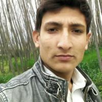 mehranhaider's photo