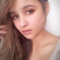 Muskan 's photo