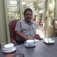 rafiquewasim's photo