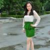 Aylin9208's photo