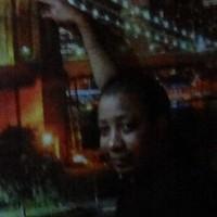 Luvone's photo