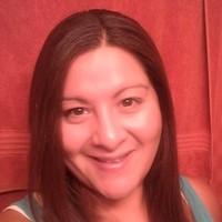 mujerSoltera's photo