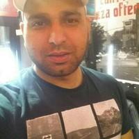 imran 's photo