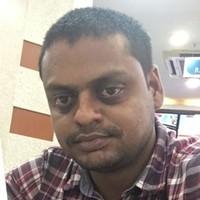 Bhilai Gay Hookup