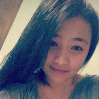 Lulu's photo