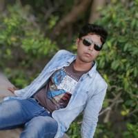 Sontu's photo