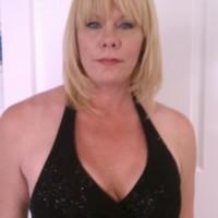 Lauren1964's photo