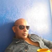 Charro32's photo