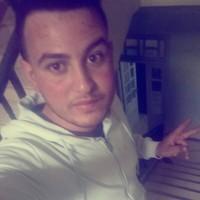 djaber 's photo