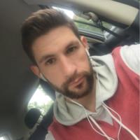dcavaco's photo