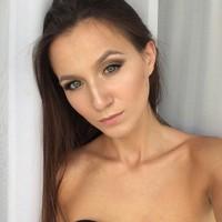 Tilasika's photo