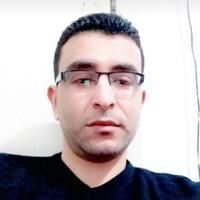 Nwaf Hilal's photo