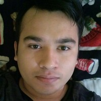 XavierM9's photo