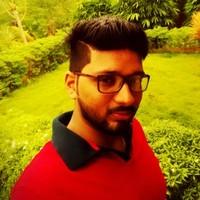 Ruchirrai's photo