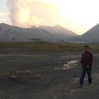 shincan9's photo