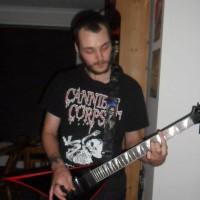 jimmy666_1988's photo