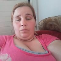 Babymoma17's photo