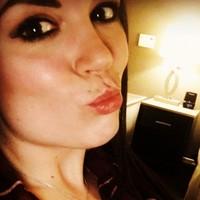 Andrea's photo