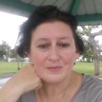 umnitsa's photo