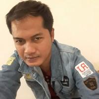 Bagas Hermawan's photo