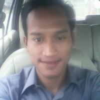 mustofa05's photo