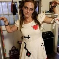 Nikkisplit's photo