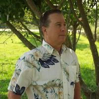 Joel's photo