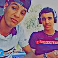 Youcef_cifo 's photo