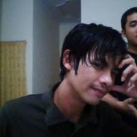 manggala's photo