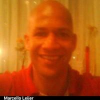 Diago's photo
