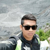Ipan's photo