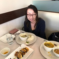Asian dating i Mississauga