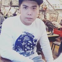 avnu's photo